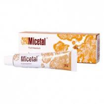 Prospect Micetal crema