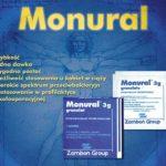 Monural adulti
