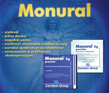 Prospect Monural Adulti