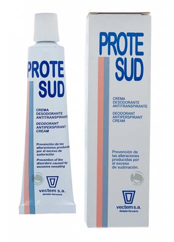 Prospect Protesud