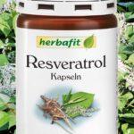 Resveratrol Prospect