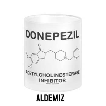 Aldemiz Prospect