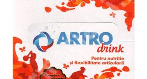 Artro Drink