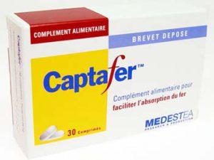 Captafer