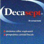 Decasept