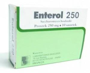 Enterol Prospect