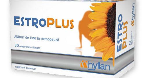 Estroplus Prospect