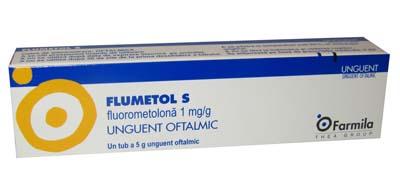 flumetol-unguent-oftalmic