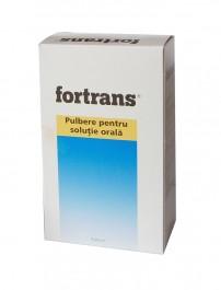 Fortrans Prospect