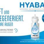 Prospect Hyabak