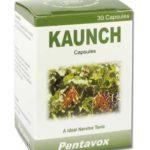 Prospect Kaunch