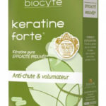 Keratine Forte Prospect