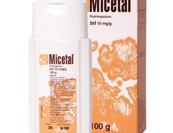 Micetal Spray