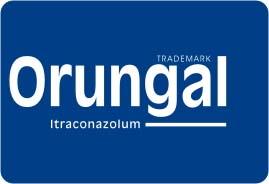 Orungal Prospect