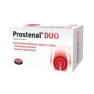 Prostenal Duo Prospect