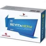 Revitanerw Prospect