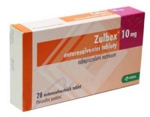 Zulbex Prospect