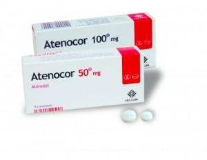 Atenocor Prospect