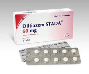 Diltiazem Prospect