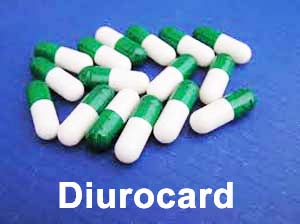 Diurocard Prospect