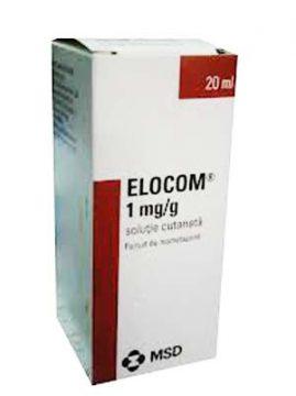 Elocom Prospect