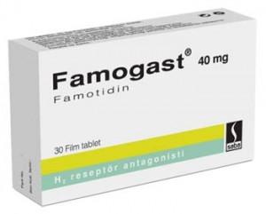 Famogast Prospect