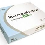 Prospect Itraconazol