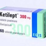Ketilept Prospect