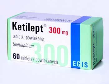 Prospect Ketilept