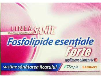 Linea Sante Forte
