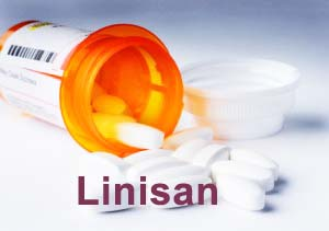 Linisan Prospect