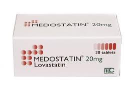 Medostatin Prospect