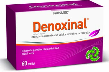 Denoxinal Prospect