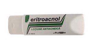 Eritroacnol Lotiune
