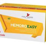 Hemoroeasy Prospect