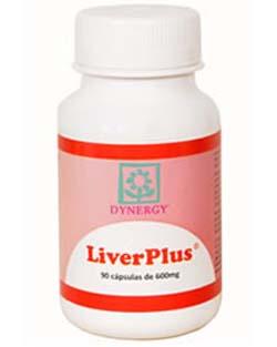 LiverPlus Prospect