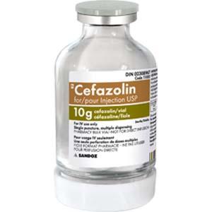 Prospect Lyzolin -pulbere