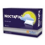 Noctafix prospect
