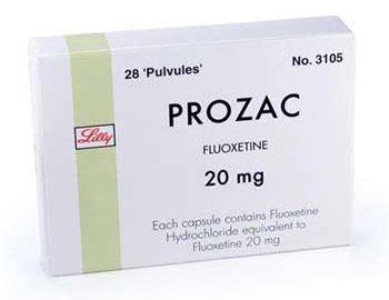 Prozac Prospect