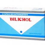 Prospect Bilichol