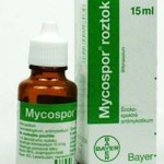 Mycospor Prospect