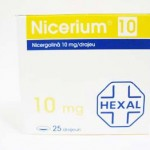 Prospect Nicerium