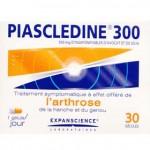 PIASCLEDINE 300 PROSPECT