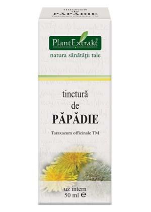 Prospect Tinctura de Papadie