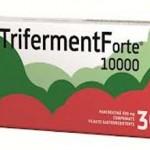 Triferment Forte Prospect