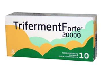 Triferment Forte 20000