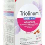 Triolinum pentru menopauza