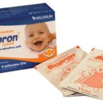 Prospect Biopron Junior