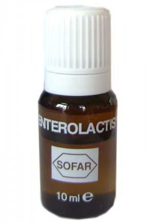 Enterolactis buvabil
