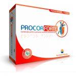 Procor Forte Prospect